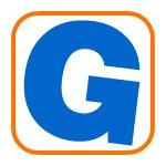gynzy_logo